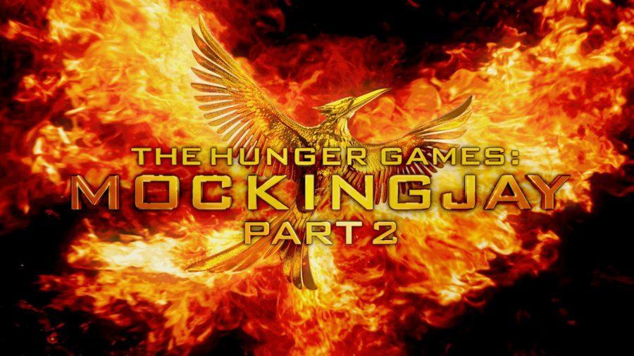 Movie+Review%3A+Mockingjay+Part+2
