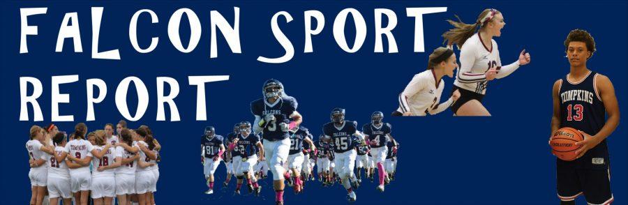 Falcon+Sports+Report%3A+Sept.+8+-+Sept.+10