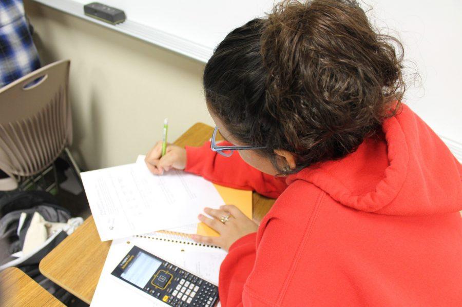 AP+Classes+at+Tompkins+Academically+Improve+Students