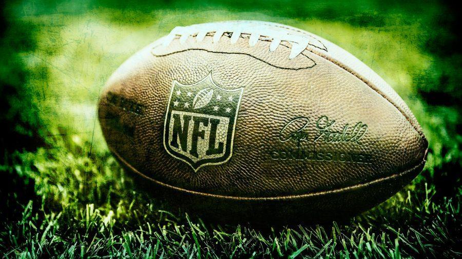 Welcome+Back%3A+National+Football+League