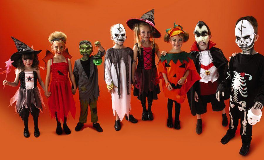 Time-Saving+Halloween+DIYs