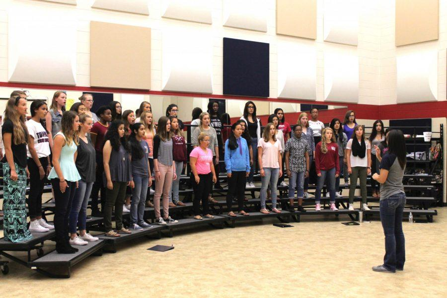 Choir+Program+Represents+School+at+TMEA+All-State