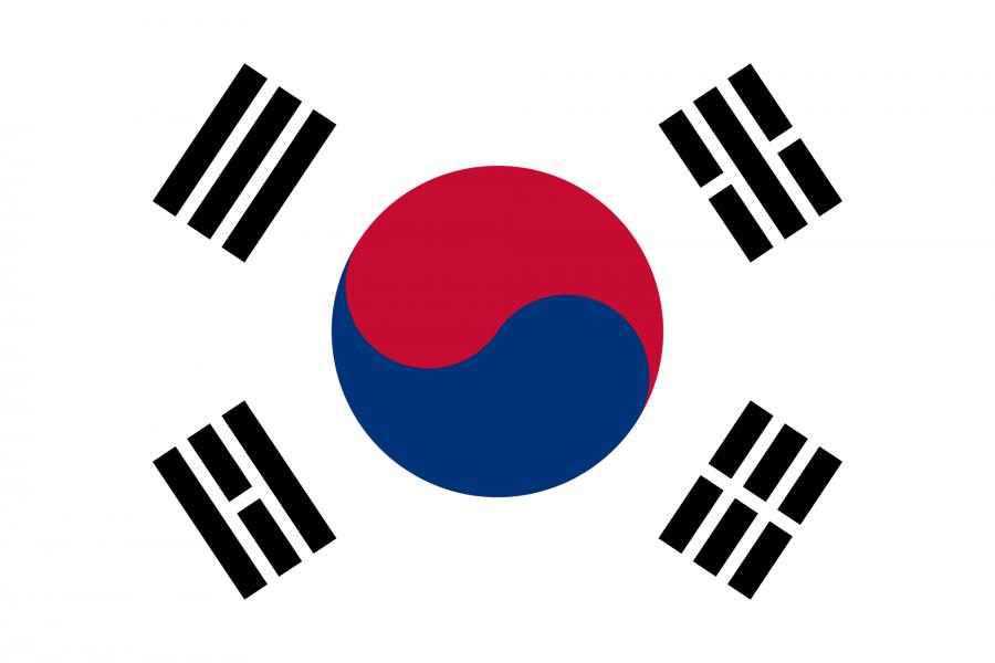 Korean Club Interests Students