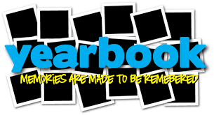 Yearbook Creates Lifelong Memories For All