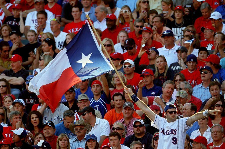 Born+and+Raised+Texans