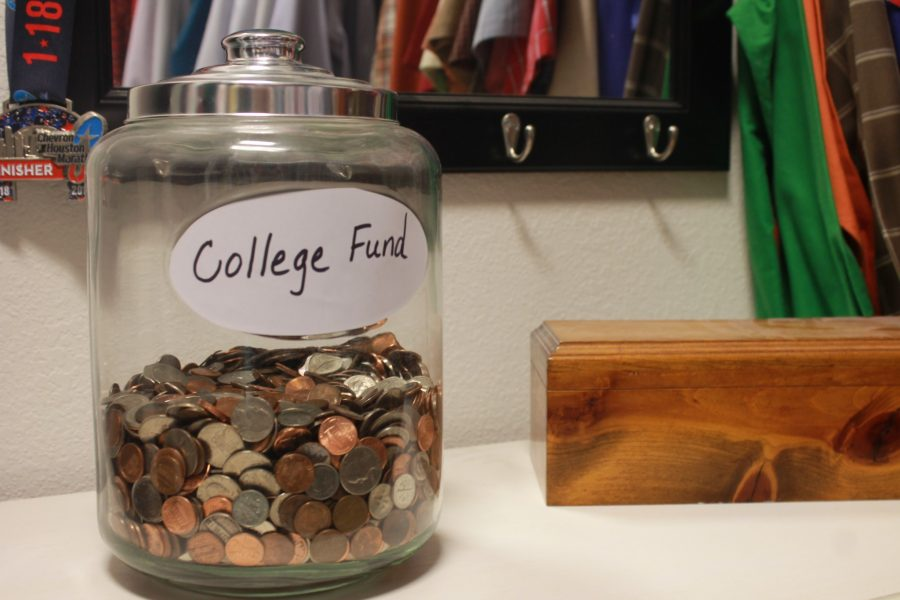 Best Ways to Afford College
