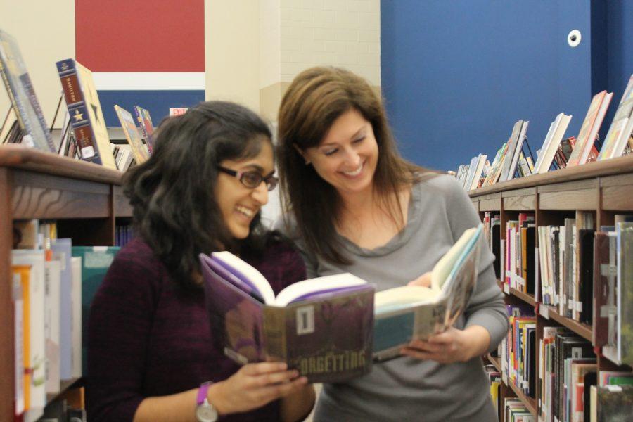 Librarian+and+Librarian+Aide+Q%2BA