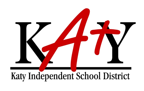 Ranking School District Performance