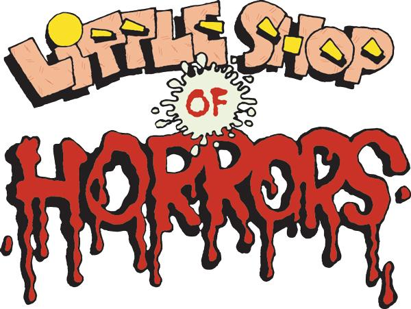 Little Shop of Horrors Captivates Audience Four Shows in A Row
