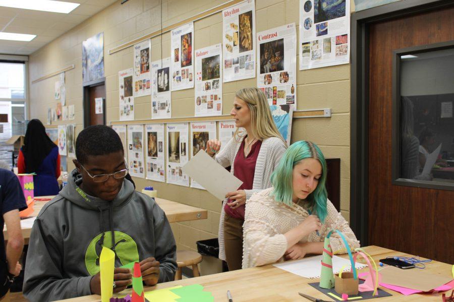 Creativity+is+Key+in+Teaching+Art