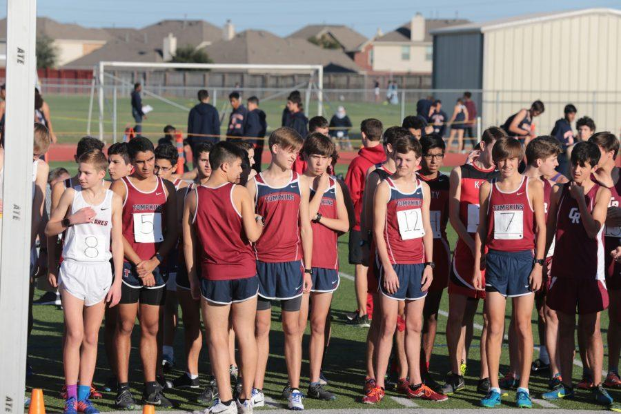 Varsity+Track+Sets+New+Records+At+Victor+Lopez+Classic