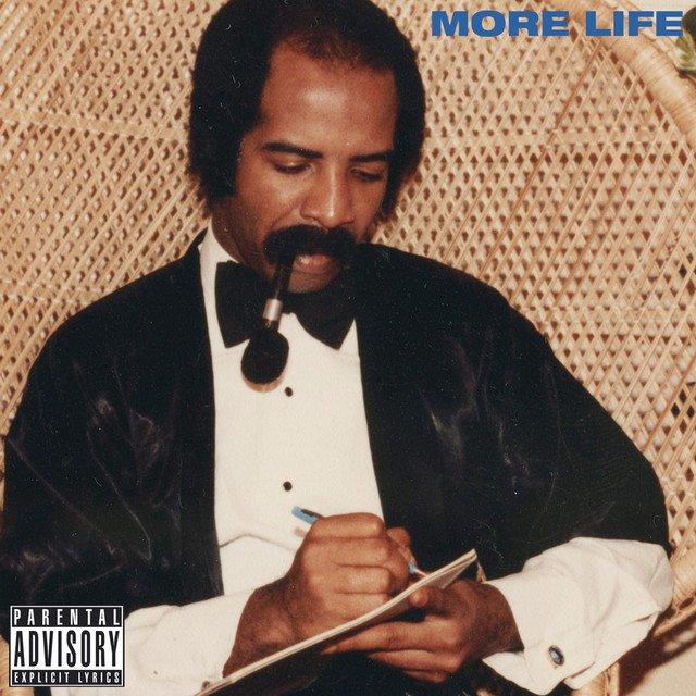 More Life Album Review
