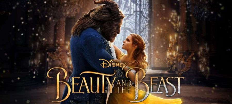 Beauty+and+the+Beast%3A+Movie+Review