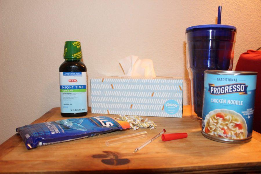 As+The+Flu+Brews