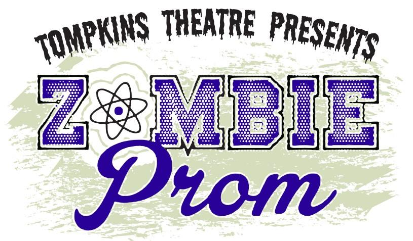 Zombie Prom, Hit with Students, Teachers