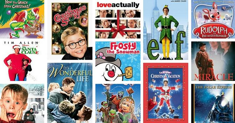 Christmas+Movies+Airing+Now