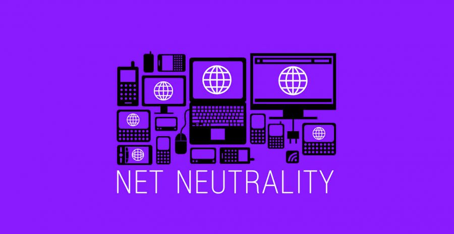 Net Neutrality: The Responsibility We Share
