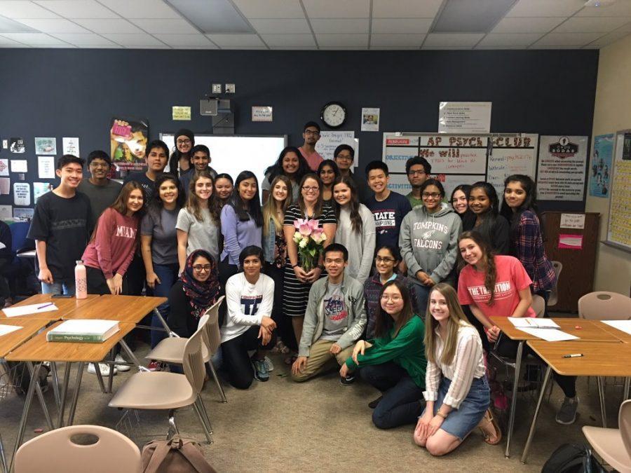 Teacher+of+the+Year%3A+Mandy+Sandlin