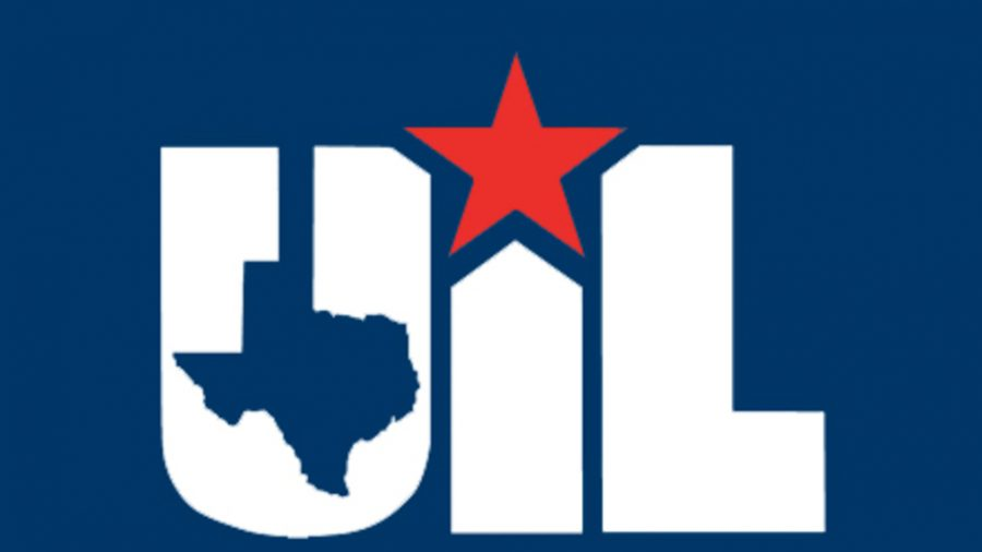 Tompkins+Takes+on+Another+Academic+UIL+Event