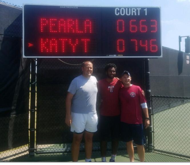 Anish+Sriniketh%3A+Boys+State+Tennis+Singles+Champion
