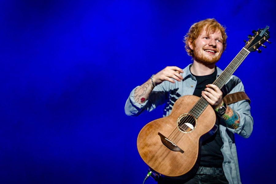 Ed+Sheeran+Ticket+Sweepstakes