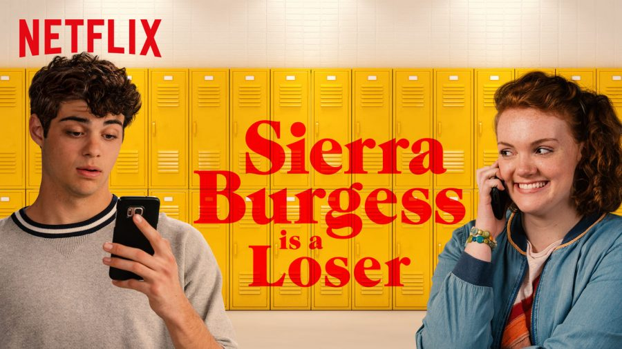 The+New+Teen+Driven+Romantic+Comedy+Film%3A+%E2%80%9CSierra+Burgess+is+a+Loser%E2%80%9D
