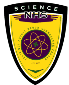 Alter for Advancement Changes to SNHS