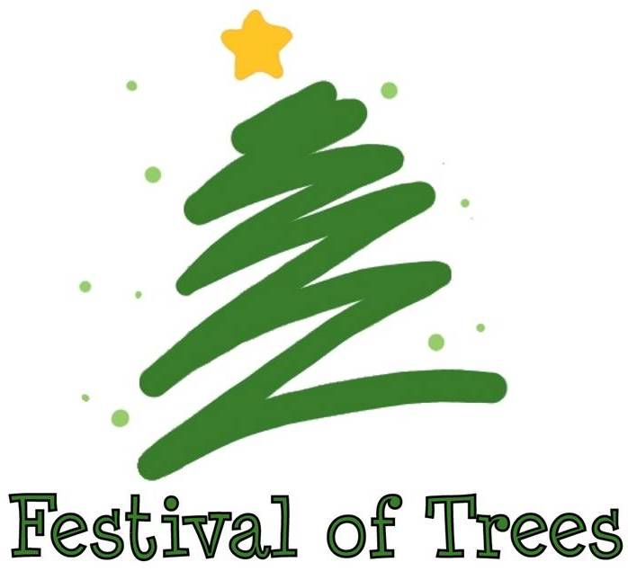 The+Festival+of+Trees+Arrives+for+the+Season