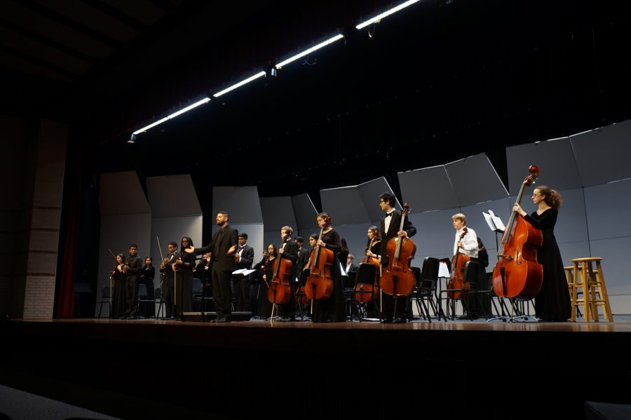 orch-concert