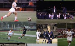 Kick it With Tompkins Soccer