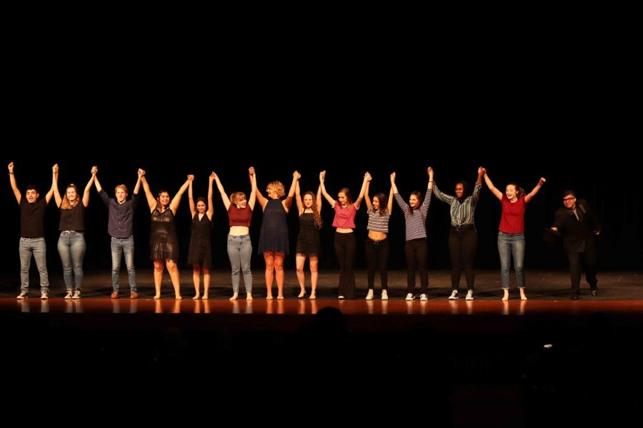 ASL+Club+Hosts+Concert