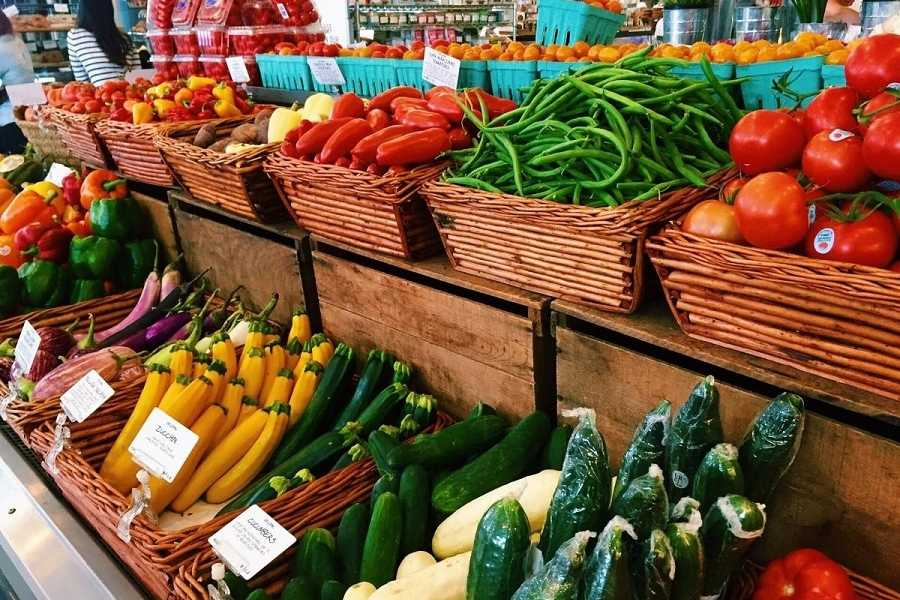 Farmers+and+Markets