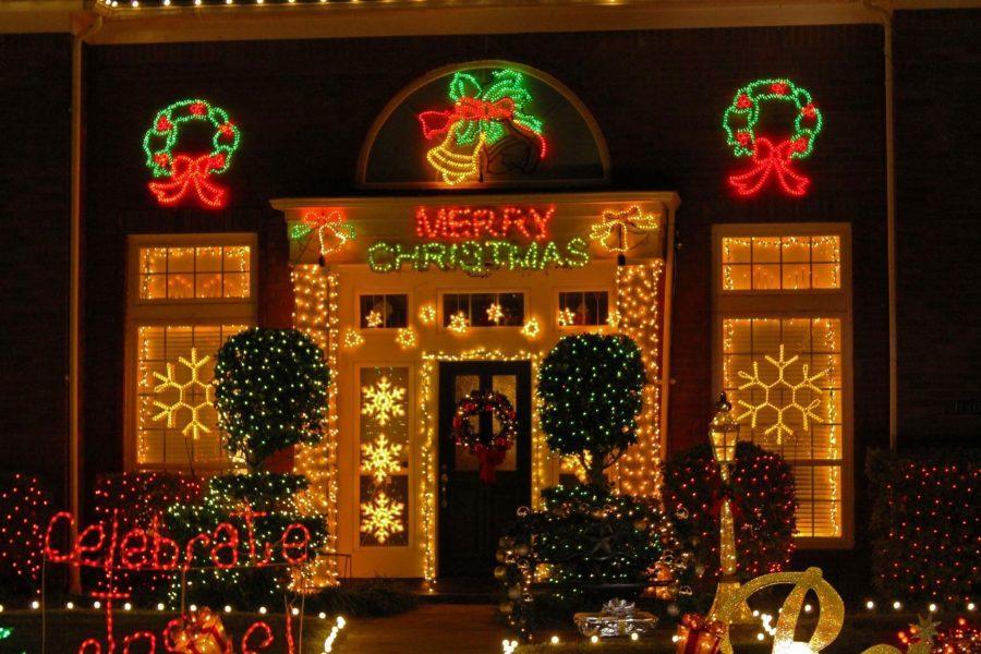 Christmas+Lights+of+Katy+Texas