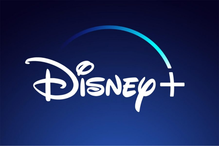 The+Plus+Of+Disney%2B