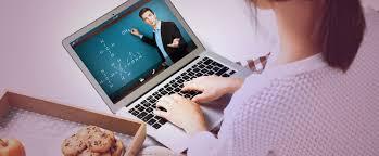 Online Teaching: A Teacher's Perspective