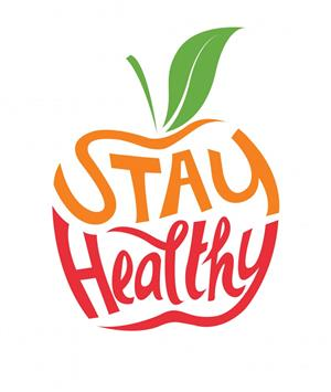 Stay Healthy in the Comfort of Home