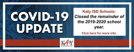 Click here for the latest District updates on COVID-19.