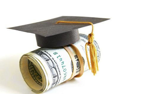 How to find good scholarships