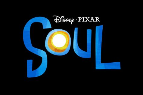 The All New Disney movie: Soul