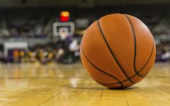March Madness Excites Students
