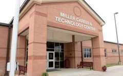 MCTC Provides Opportunities for Students