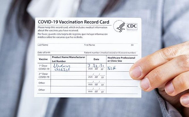 Student Vaccination: Protecting Our Community